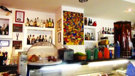 spec Vulcano-5-Bar Faraglione 2