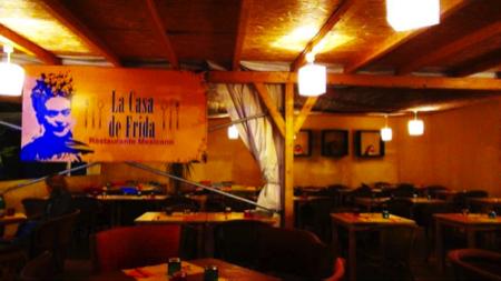 spec latinoamericando-2-casa de frida 1