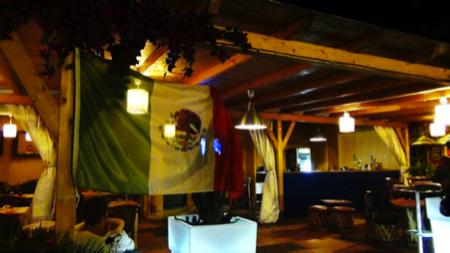 spec latinoamericando-2-casa de frida 2