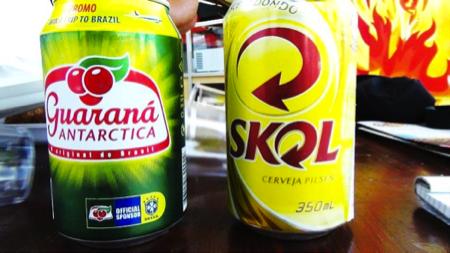 spec latinoamericando-3-riconcito del sabor 6