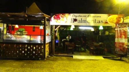 spec latinoamericando-4-Las Palmeritas cibo di strada peruviano 1