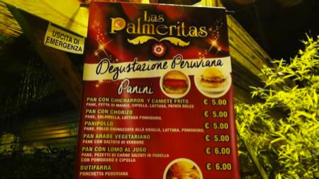 spec latinoamericando-4-Las Palmeritas cibo di strada peruviano 2