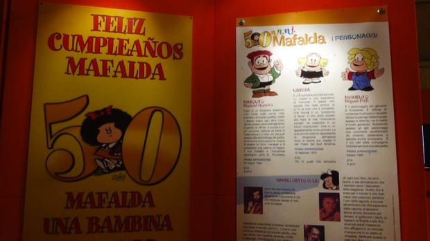 spec latinoamericando-5-50 anni di mafalda 2