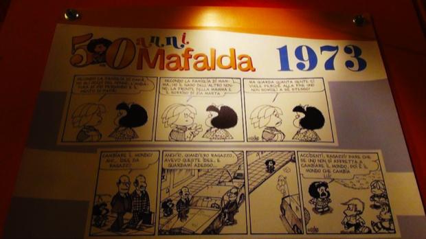 spec latinoamericando-5-50 anni di mafalda 5
