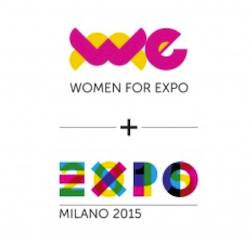 spec latinoamericando-6-WE Women for EXPO 2