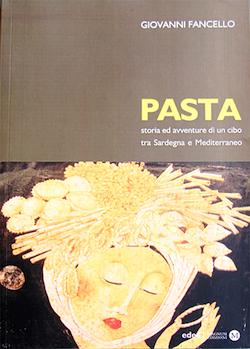 storia della pasta-le origini 2