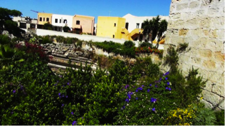 2spec Favignana e Levanzo-2-giardini ipogei 3