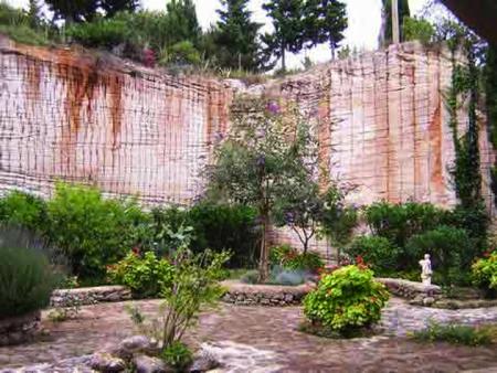 2spec Favignana e Levanzo-2-giardini ipogei 7
