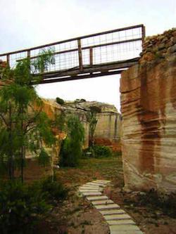 2spec Favignana e Levanzo-2-giardini ipogei 8