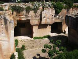 2spec Favignana e Levanzo-2-giardini ipogei 9