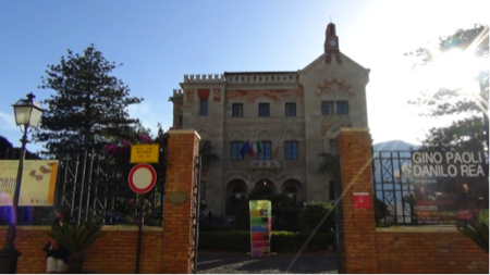 2spec Favignana e Levanzo-4-palazzo Florio 1