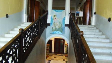 2spec Favignana e Levanzo-4-palazzo Florio 13