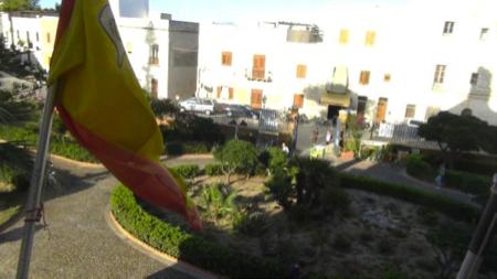 2spec Favignana e Levanzo-4-palazzo Florio 2