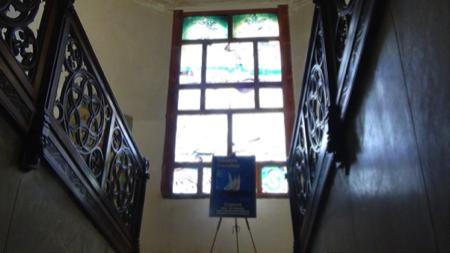 2spec Favignana e Levanzo-4-palazzo Florio 7