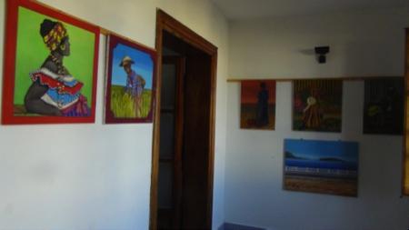 2spec Favignana e Levanzo-4-palazzo Florio 9