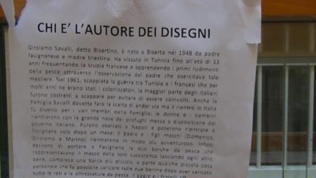 2spec Favignana e Levanzo-6-scenari vita 11