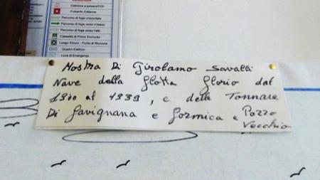 2spec Favignana e Levanzo-6-scenari vita 3