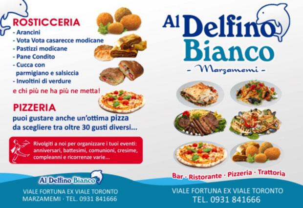 Al-Delfino-Bianco-Marzamemi