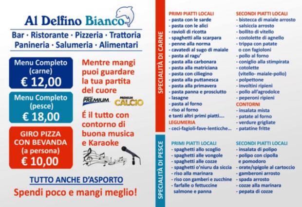 Al-Delfino-Bianco-Marzamemi_01