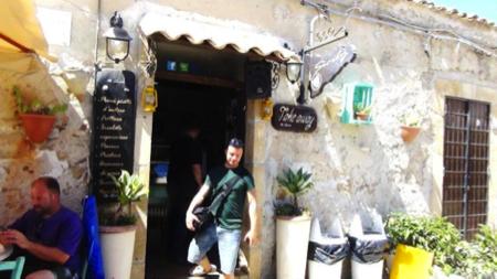 Marzamemi uccisa dai ristoratori 6