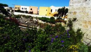 giardini-ipogei-Favignana