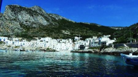 spec Marettimo e Levanzo-6-Austera Levanzo 1
