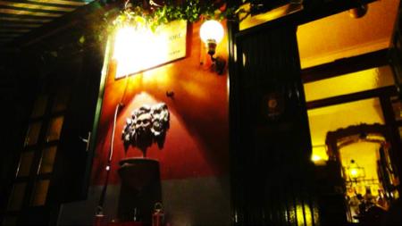 2spec Napoli-3-taverna dell arte 1