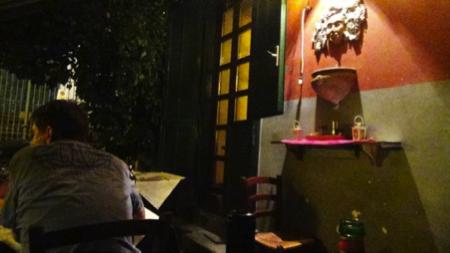 2spec Napoli-3-taverna dell arte 2