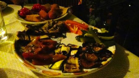 2spec Napoli-3-taverna dell arte 3