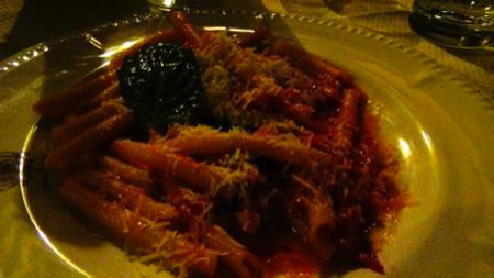 2spec Napoli-3-taverna dell arte 6