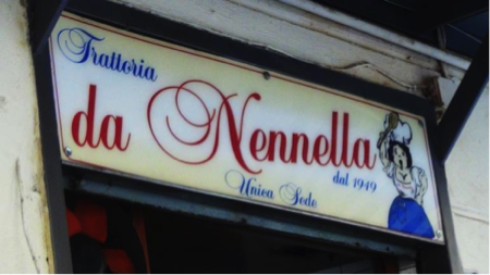 2spec Napoli-6-da Nennella trattoria 1