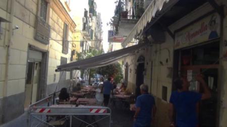 2spec Napoli-6-da Nennella trattoria 11