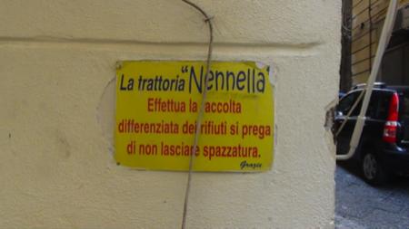 2spec Napoli-7-da Nennella trattoria 3