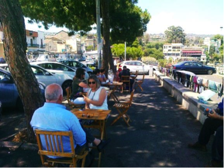 4 spec Catania-1-ristorazione all aperto 1