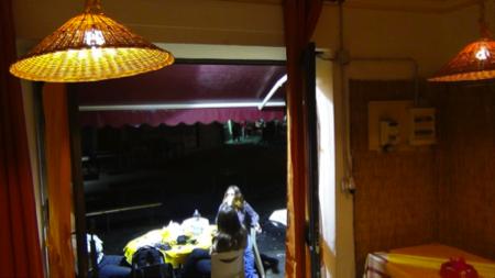 4 spec Catania-1-ristorazione all aperto 10
