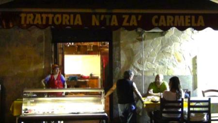 4 spec Catania-1-ristorazione all aperto 11