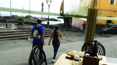 4 spec Catania-1-ristorazione all aperto 3