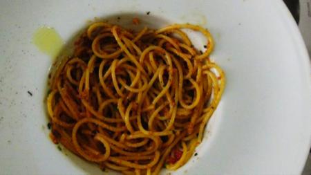 4 spec Catania-1-ristorazione all aperto 5