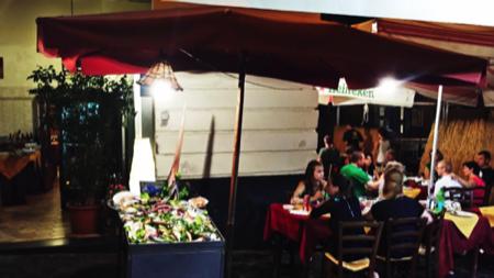 4 spec Catania-1-ristorazione all aperto 6