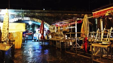 4 spec Catania-1-ristorazione all aperto 7
