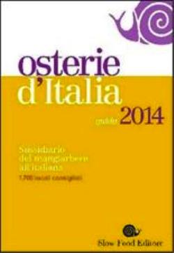 4 spec Catania-1-ristorazione all aperto 8