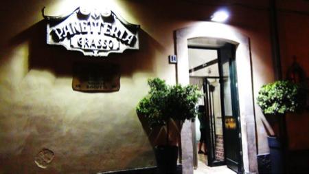 4 spec Catania-5-Scillichenti pane cunzato 4
