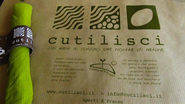 4 spec Catania-6-Cutilisci pizza 1