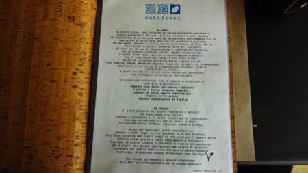 4 spec Catania-6-Cutilisci pizza 4