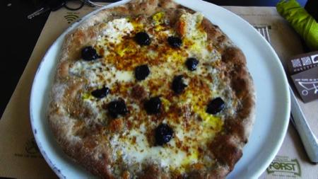4 spec Catania-6-Cutilisci pizza 5