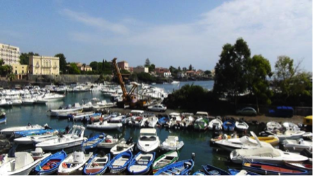 4 spec Catania-7-Ognina dal pesce al dolce 1