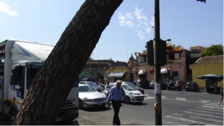 4 spec Catania-7-Ognina dal pesce al dolce 11