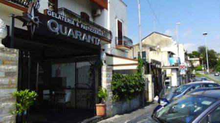 4 spec Catania-7-Ognina dal pesce al dolce 16
