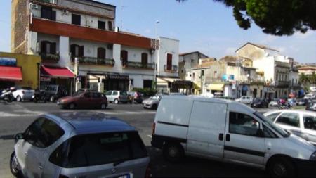 4 spec Catania-7-Ognina dal pesce al dolce 2