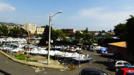4 spec Catania-7-Ognina dal pesce al dolce 20